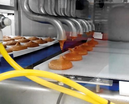 LM-macarons-muffins-fiance-det5