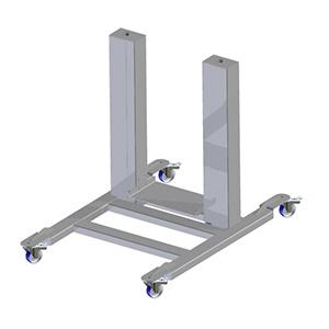 DPV-soporte-elevador