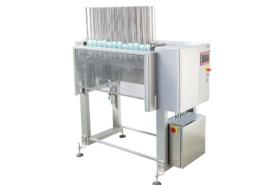 Capsuladora-CA100-1