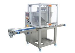 Dosificadora-DA-calefactor-1