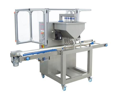 Dosificadora-DA-calefactor-2