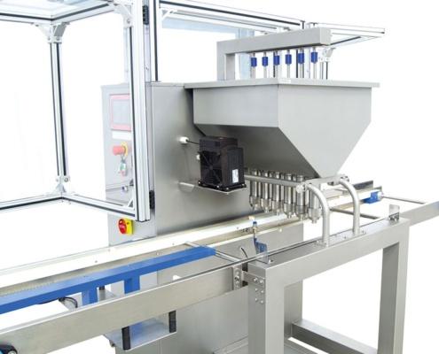 Dosificadora-DA-calefactor-4