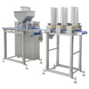Linea-produccion-galleta-doble-1