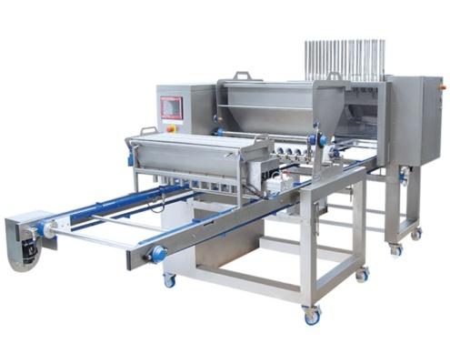 Linea-produccion-muffins-doble-1