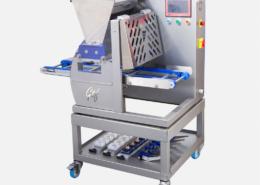 Maquina-hacer-galletas-GTF