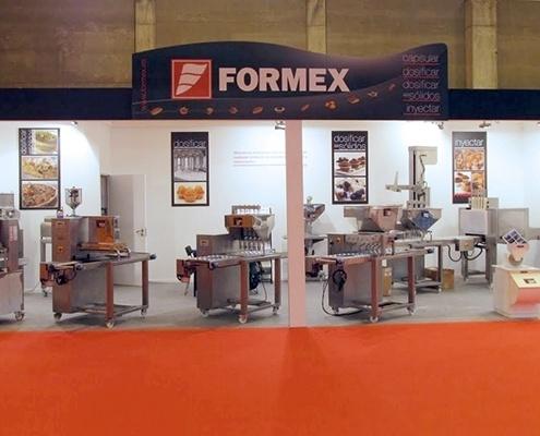 formex-intersicop-2011